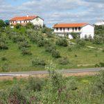 Nuestras Casas Rurales